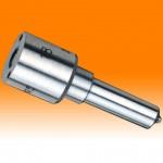 Diesel-Pump-Injection-Nozzle